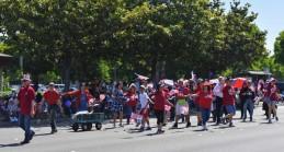 2017_July4th_Parade002